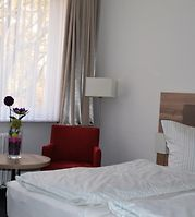 billig hotel charlottenburg wilmersdorf